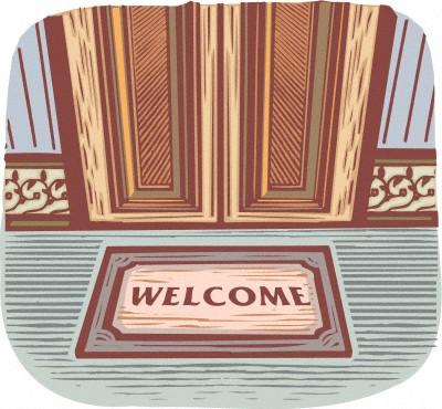 20110117202905-bienvenidos.jpg