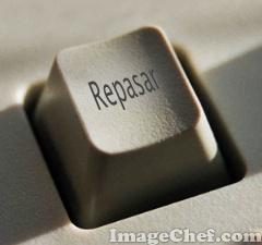 20110928191404-repasar.jpg